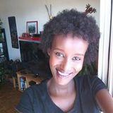 Nadira Hussein