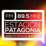 Estación Patagonia FM
