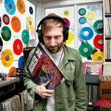 Jamie Jams