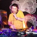 Escalations Vol 1 - Part 1 - Oct 2011 - Rob Wu Mix