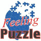 Feeling Puzzle
