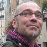Sylvain Chollet