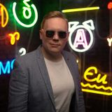 DJ ANDREY CHECK