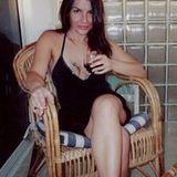 Laura Piva
