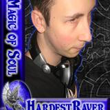 HardestRaver