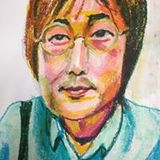 Mitsuo Morooka