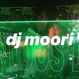 crate 1-malaa/skrillex/deadmau5/jauz/etc...@MooRi Mix