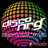 DISCO NRG SESSIONS