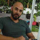 Barak Mitelman