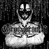 Terror to speedcore mix 28-2-13