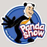 PandaShowPodcast2