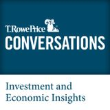 October 2015 - Fed Not Seen as a Big Threat to Muni Bonds
