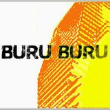 Dj BuruBuru