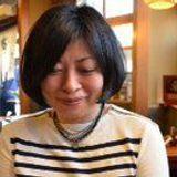 Minako Saito