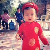 Hung Hua