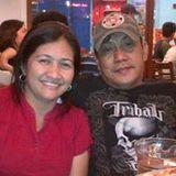 Rowena Morales Espinosa
