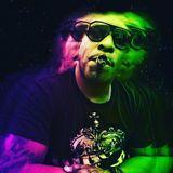 DJ Eric Elawn