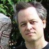 Mark Sulkowski