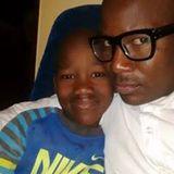 Tshepo James Mosikare