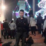 Pt Huy
