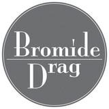 Podcast – Bromide Drag