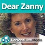DearZanny: Zanny will answer q