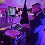 A-Run the DJ