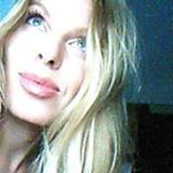 Nataliya van Lichtenstein