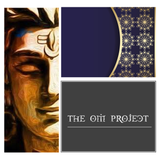 The OM Project