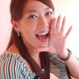 Reiko Sugahara