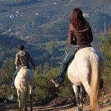 Portugalbyhorse-LiesjeJoão Van