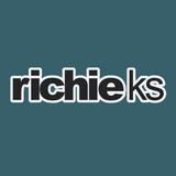 Richie KS