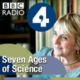 Seven Ages of Science