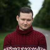 Eugene Guryev