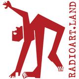 RadioArtLand