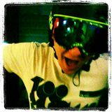 Dj Lexn (23-01-2012, Part 1)