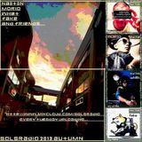 solsradio -weekly djmix-