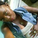 Magret Isabel Ndeshylinha Seba