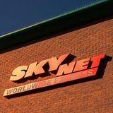SkyNet SkyNet