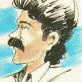 Spyros G Mouroutsos