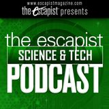 022: Gmail Vs. Hotmail and the Great iPhone 6 Disaster