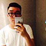 Landon  Meng
