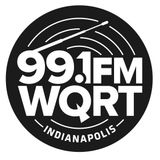 WQRT Indianapolis