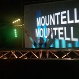 The Sound Of Mountell Studios EP4