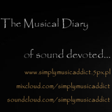 Simply Music Addict - Do It Softly (Mixed By Yommie) [26-11-2011]
