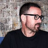 JUDGE JULES PRESENTS THE GLOBAL WARM UP EPISODE 575