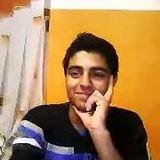 Abdul Farooq