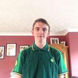 Liam Motmot Ramsey