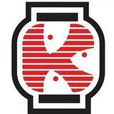 Kaizen Izakaya