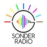 Sonder Radio